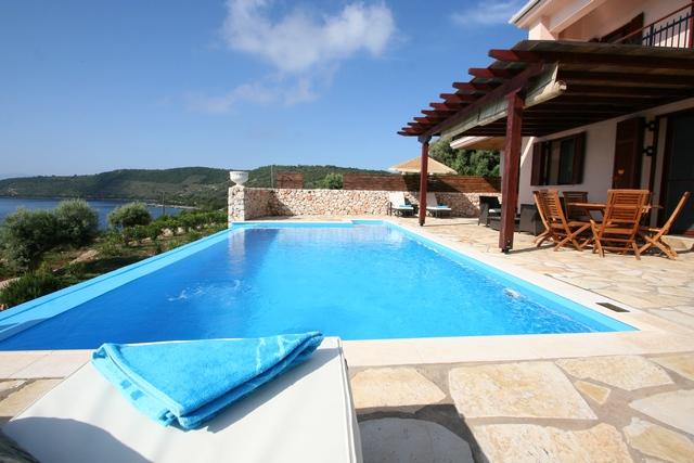 adam-pool