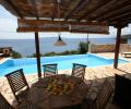 villa ADAM poolside 1