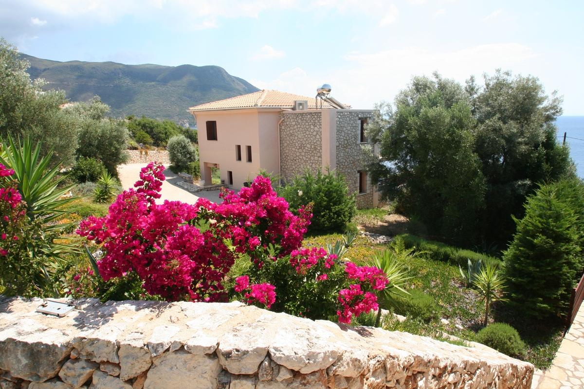 villa ADAM 1