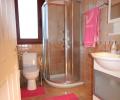 bathroom-eva-1st-floor