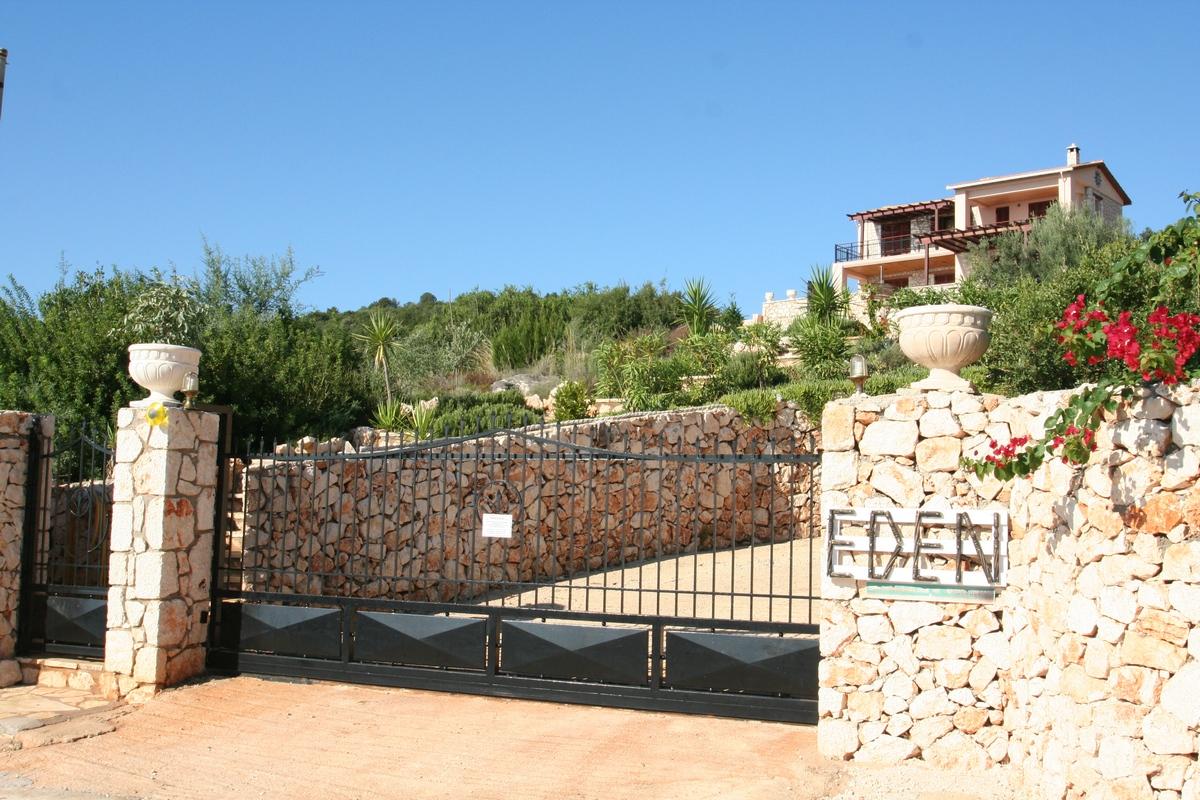 eden-entrance