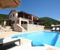 villa Rising Sun 3