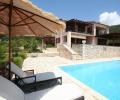villa Rising Sun 1