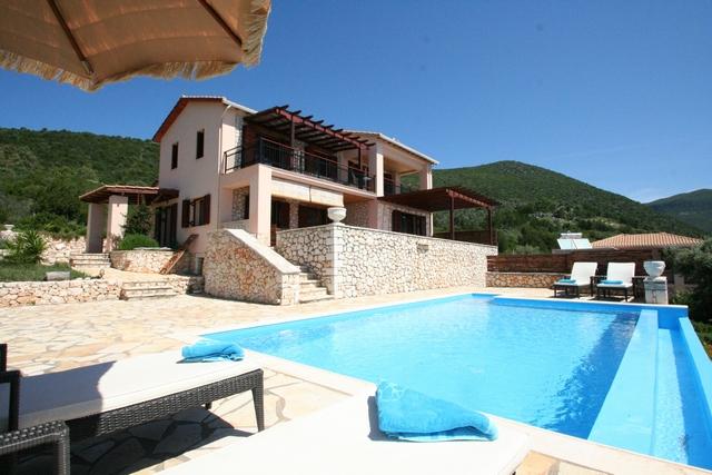 villa-rising-sun