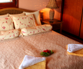 Villa Eva 2nd floor bedroom 1