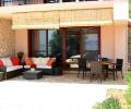 Villa Eva 1st floor terrace